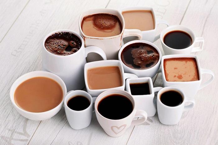 Можно ли кофе в первом триместре беременности