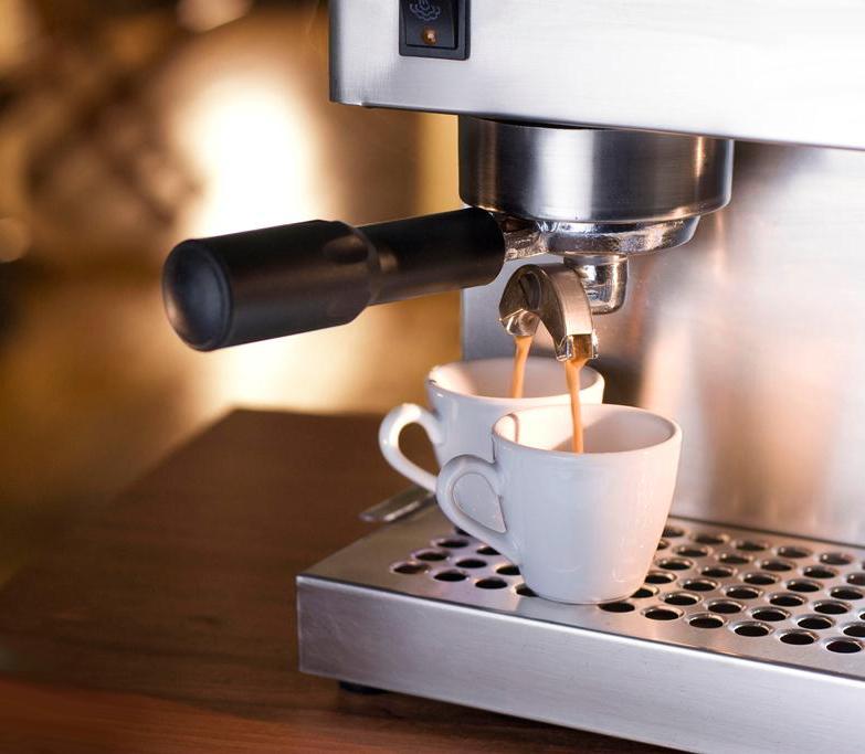 Обзоры кофемашин и особенности их использования