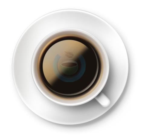 кофепедия