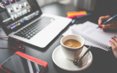 бизнес план кофейня под ключ