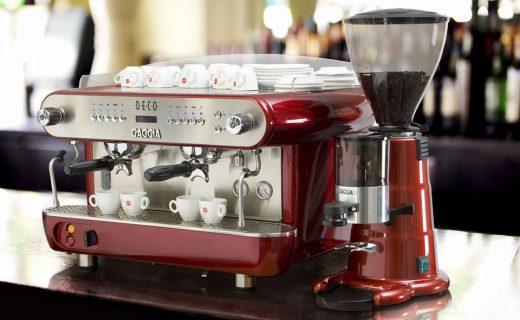 Некоторые предприниматели, когда открывают кофейню, думают, что себестоимость чашки кофе всего 20-30 рублей.