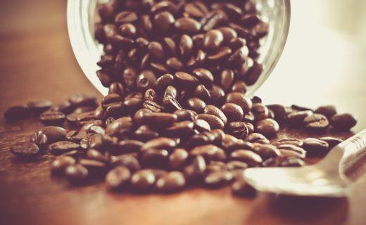 Как много вы пьёте кофе ☕ ? Вы задумывались об этом!?  И можно ли его пить, или он вредный для здоровья?